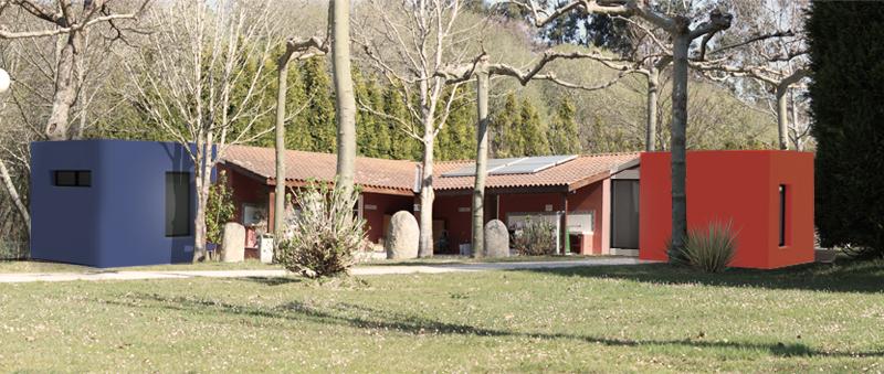 18_manzanos005b-panorama2