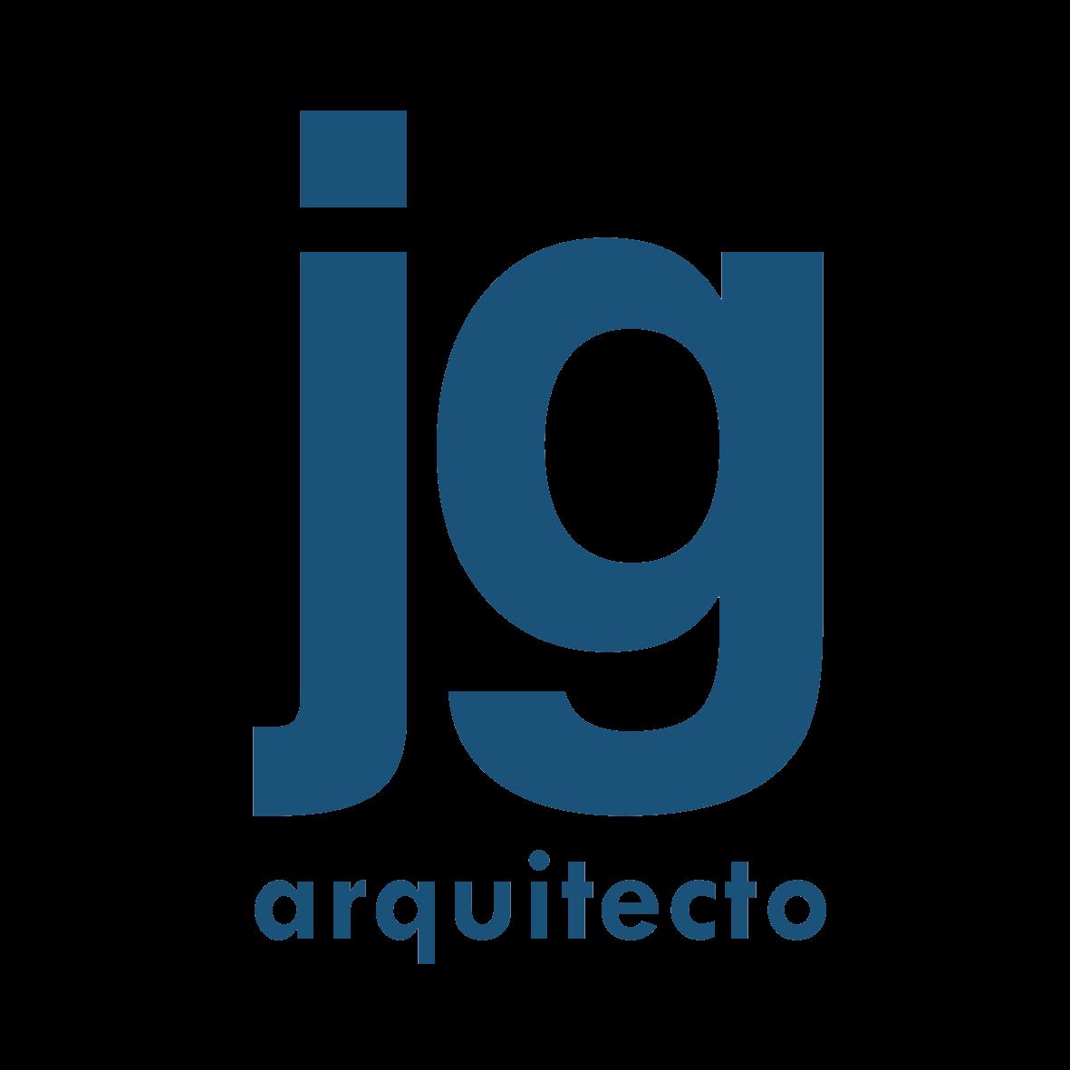 Joaquín Gutierrez